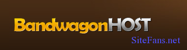 BandwagonHost